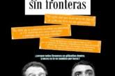 GILIPOLLAS SIN FRONTERAS