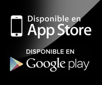 App Teatro